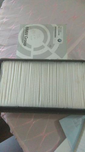 filtro de aire bmw