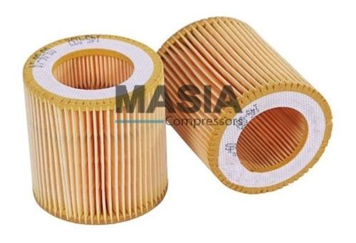 filtro de aire boge kompressoren 569004101