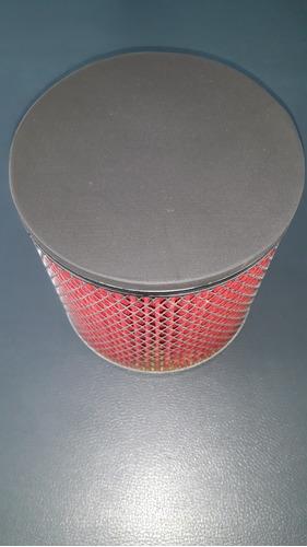 filtro de aire camioneta jmc altura 16 ancho 15