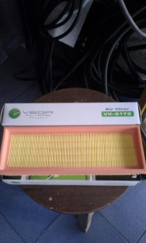 filtro de aire centauro 1.8