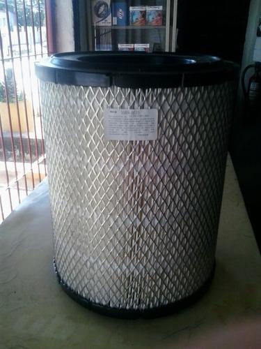 filtro de aire chevrolet npr 2000-2010