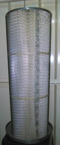 filtro de aire conico 46882 web mack ch granite tiburón