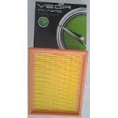 filtro de aire corsa - chevy c2