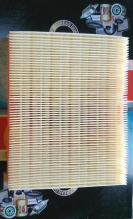filtro de aire corsa - mk5496