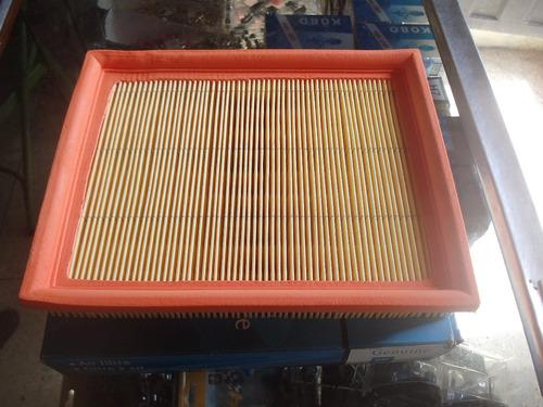 filtro de aire corsa/chevy c2 genuine gm mk 5496