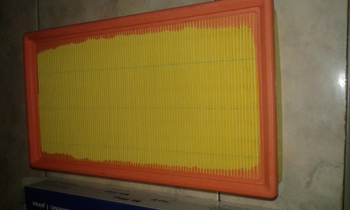 filtro de aire cowin chery 1600 4cil.