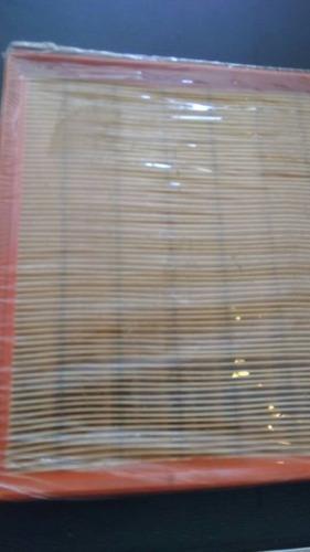 filtro de aire daewoo cielo/espero/super salon/nexia