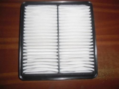 filtro de aire daewoo lanos