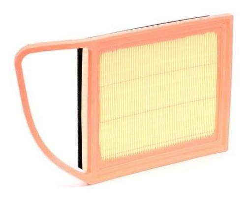 filtro de aire de citroen berlingo 1.6 8v hdi