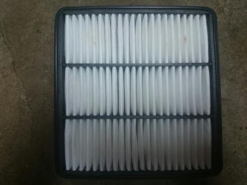 filtro de aire de motor mitsubishi lancer touring 03/14