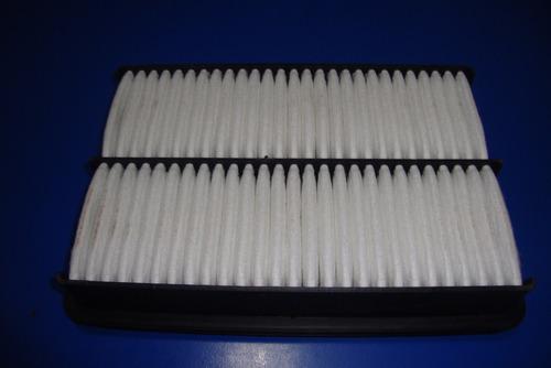 filtro de aire del motor hyundai tucson/ sportage original