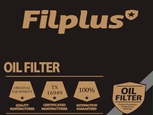 filtro de aire explorer 2007-2010, sport trac 4.6, wix 49145