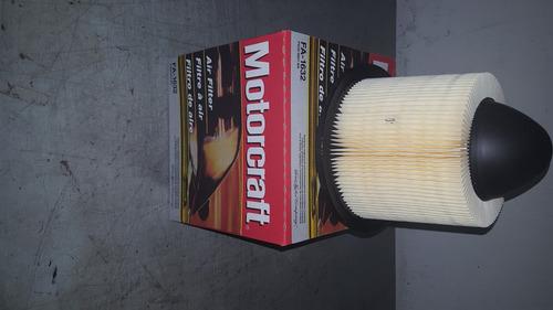 filtro de aire f-350 (cónico) 2004-2010
