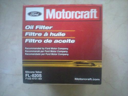 filtro de aire fa1695 para ford explorer original motorcraft