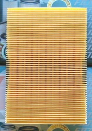 filtro de aire festiva f.i./ turpial - mk - 6867