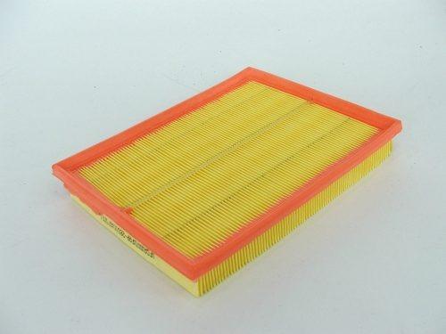 filtro de aire  fiat palio / siena