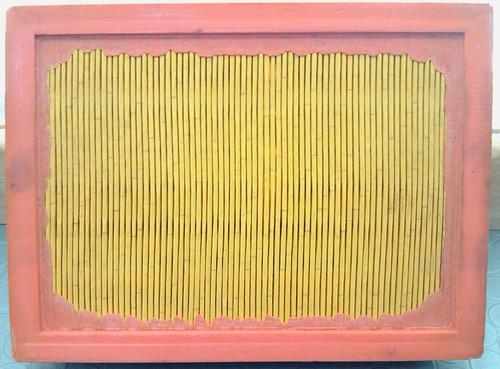 filtro de aire fiat premio, uno, fiorino original