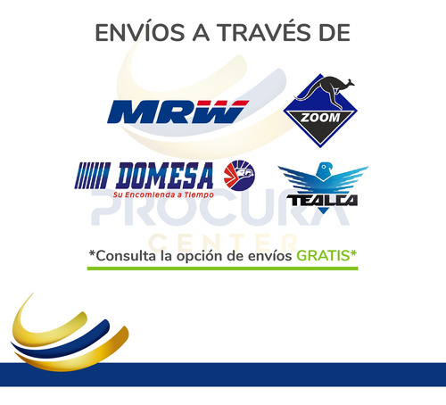 filtro de aire fiesta power, max y move (2004-2012)