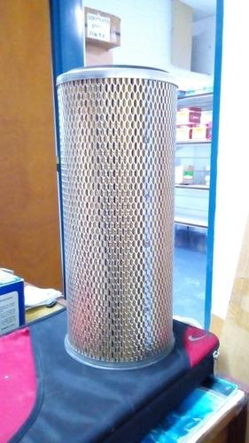 filtro de aire ford f-100