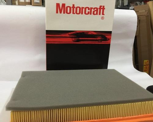 filtro de aire ford fiesta balita 1.0 1.3 1.4 16v original