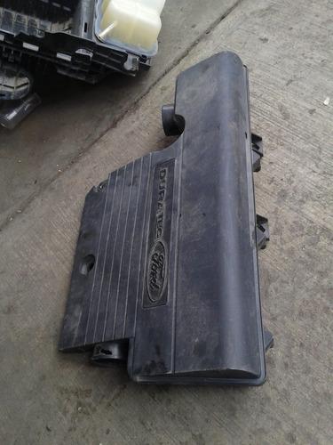filtro de aire ford ikon 2012 13 14