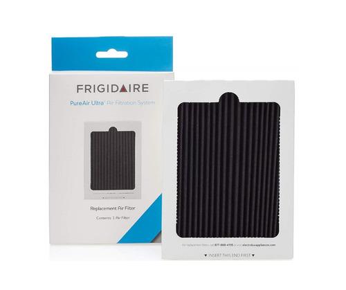 filtro de aire frigidaire