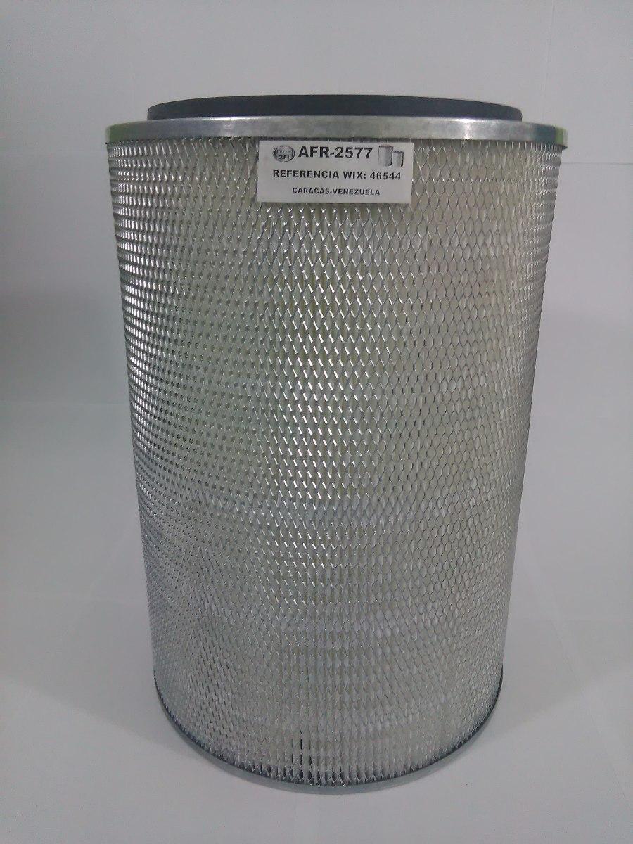 filtro-de-aire-fvr-46544-somos-fabricantes-D_NQ_NP_990725-MLV25481866300_042017-F.jpg