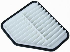 GKI AF8548 Air Filter