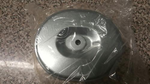 filtro de aire gx240  270 honda