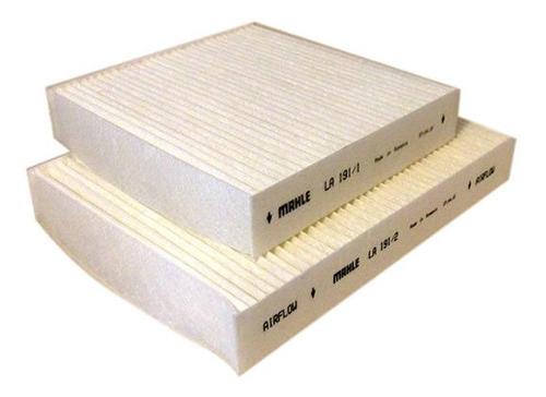 filtro de aire habitaculo   mahle peugeot 208 1.5 l 2013-201