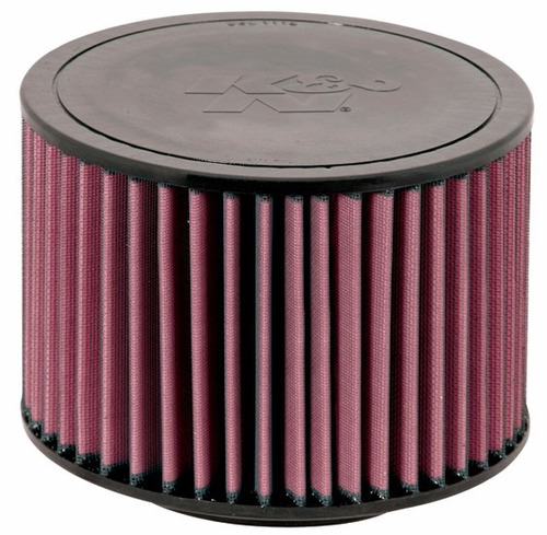 filtro de aire hilux 2.5 2.7 3.0 l4 06- k&n e-2296 ++