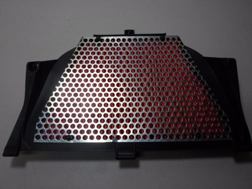 filtro de aire honda cbr 600rr 03-06
