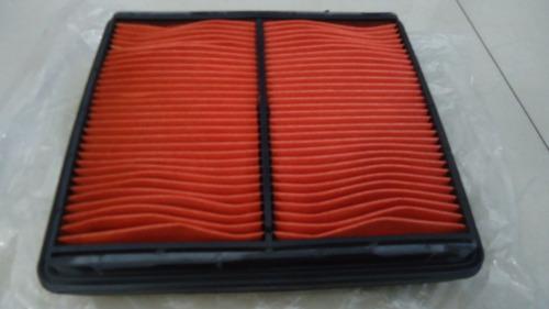 filtro de aire. honda civic (mk-7174/46026) 17220-p07