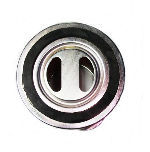 filtro de aire honda original p/ honda xre 300 yuhmak