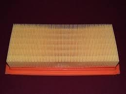 filtro de aire hyundai getz