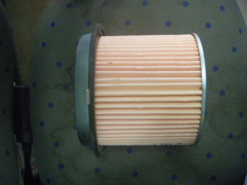 filtro de aire importado hyunday h1 2.406-08 generico