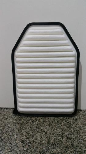 filtro de aire jeep wrangler 53034018ae ampi1217