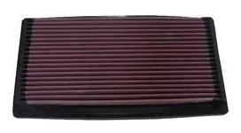 filtro de aire k&n 33-2024 volkswagen pointer 1.8 98-09