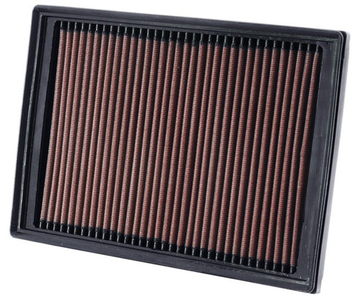 filtro de aire k&n 33-2414 land rover freelander 6 cil 3.2