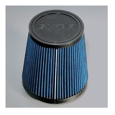 filtro de aire k&n gytr yamaha yfz450 450r gyt5tg950110