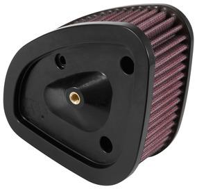 1 x lámpara stromprüfer sensor autoprüflampe stromtester 6 12v metal