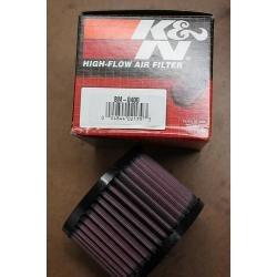 filtro de aire  k&n para  bmw r1150gs / r1100gs