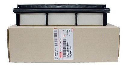 filtro de aire luvdmax gm-8972519430