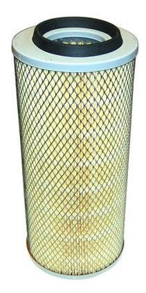 filtro de aire   mahle chevrolet s-10 2.5 l td - maxion 1995