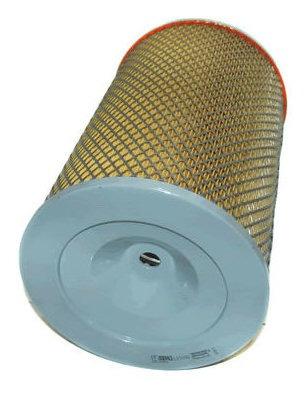 filtro de aire   mahle ford f-14000 8.3 l diesel - cummins 6