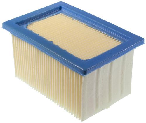 filtro de aire mahle original lx 1790