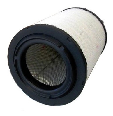 filtro de aire   mahle p/scania g410  2013-2015
