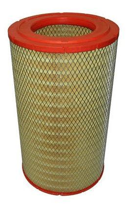 filtro de aire   mahle p/scania p94 9.0 l diesel 1997-2007