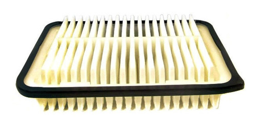filtro de aire   mahle toyota corolla 1.8 l 16v 2008-2020