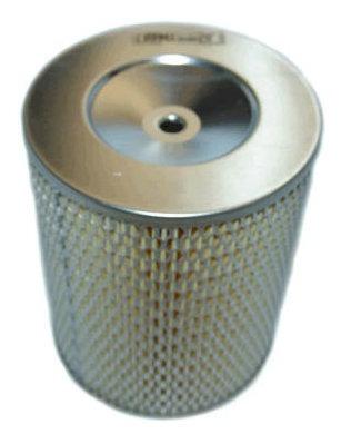 filtro de aire   mahle toyota hilux 2.2 l diesel 1978-1986